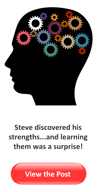 discovered-strengths