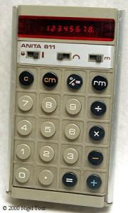 Anita811