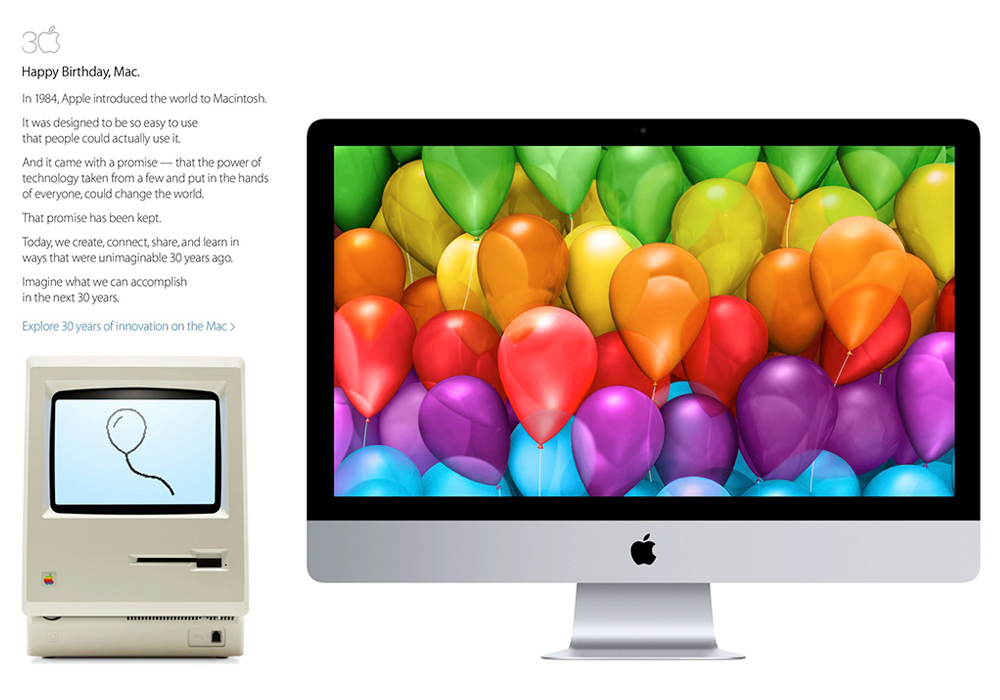 mac-30-yrs-old