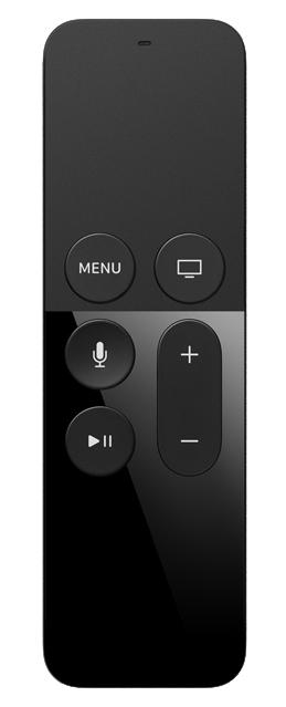 atv-remote2