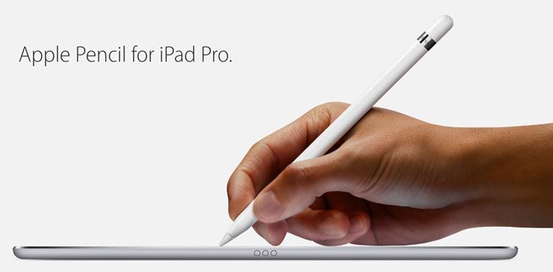 apple-pencil2
